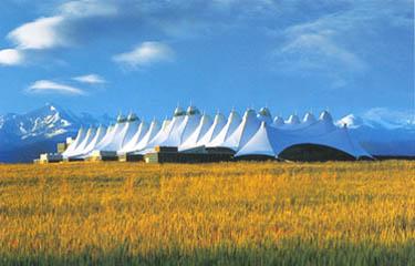 Hertz Car Rental Colorado Springs Airport